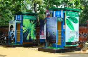 Good News: राजस्थान की ऐसी स्मार्ट सिटी जहां फूलों से महकेंगे टॉयलेट