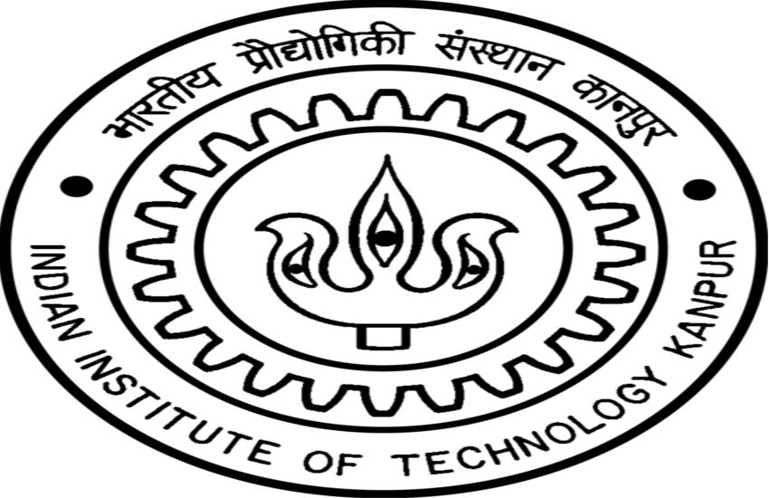 IIT Kanpur recruitment 2018 - सीनियर प्रोजेक्ट इंजीनियर के 2 पदों पर भर्ती, करें आवेदन