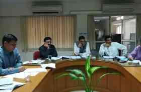 उदयपुर की एमएसएमई इकाई को बड़ी राहत