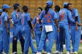 T20 Triseries: वनडे सीरीज में मिली हार को भूला कर नई शुरुआत करना चाहेगी भारतीय टीम