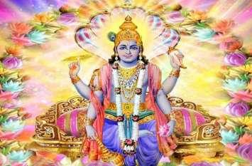 Dev Uthani Ekadashi 2018: जानिए क्या है इस दिन की महिमा, विवाहोत्सव माना जाता है बेहद शुभ, यहां पढ़िये देव उठनी की पूरी कहानी