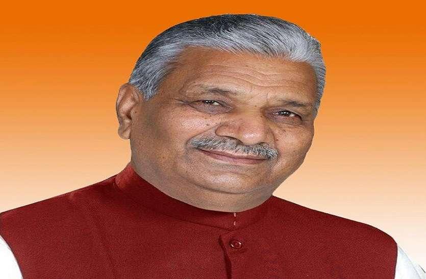vijaypal singh Tomar