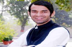 पत्रकार राजदेव रंजन हत्या मामले में तेज प्रताप के खिलाफ सीबीआई को नहीें मिला कोई सबूत