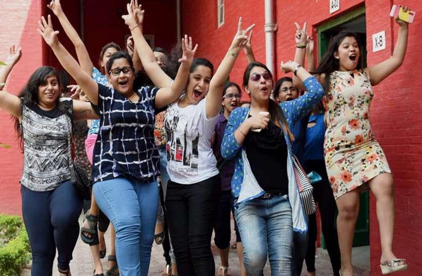 राजस्थान में परीक्षाओं के रिजल्ट से पहले मिलेगा अगली कक्षा में प्रवेश, जानें क्या है ये निर्देश...