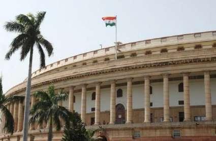 राज्यसभा चुनाव में क्रॉस वोटिंग, यूपी में भाजपा ने बसपा और सपा के वोटों में सेंध लगाई