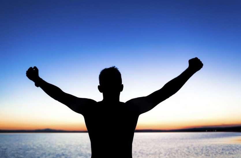 लोगों के मुश्किल व्यवहार को बनाएं सफलता का जरिया