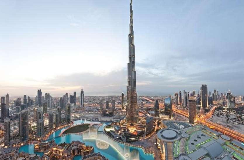 दुबई से जुड़े इस राज को आजतक नहीं जानते होंगे आप