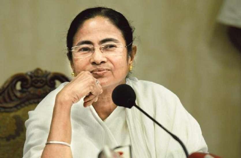 मास्टर स्ट्रोकः बंगाल में ममता ने जीतीं 90 फीसदी सीटें, BJP के लिए कुछ खट्टा-कुछ मीठा