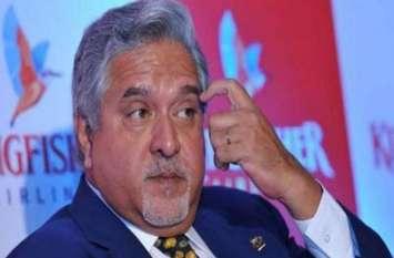 विजय माल्या ने एक बार फिर की भुगतान की पेशकश, बैंकों से कहा - पूरा कर्ज वापस कर दूंगा