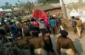 सांप्रदायिक तनाव की आंच में झुलसा बिहार, अब समस्तीपुर और मुंगेर में तनाव