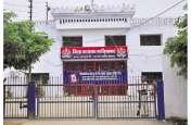 UP में तोबड़तोड़ एनकाउंटर के बाद इस जिले में 3 माह में 332 बदमाशों ने किया  सरेंडर