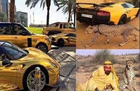 बाहर से हीरे की तरह चमकने वाले सऊदी अरब की अंदर की तस्वीरें, भयानक गरीबी में ऐसे रह रहें हैं लोग