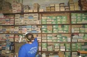 वर्षों से बंद पड़ी थी परदादी की ये दुकान, खोलते ही खुल गई किस्मत