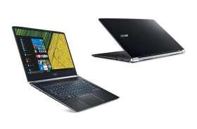 Acer ने लॉन्च किया महज 970 ग्राम का नया लैपटॉप स्विफ्ट 5