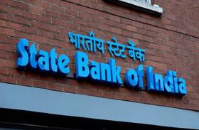 स्टेट बैंक ऑफ इंडिया में  स्पेशलिस्ट ऑफिसर के 119 रिक्त पदों पर भर्ती, करें आवेदन