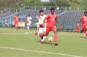 संतोष ट्रॉफी : बंगाल और केरल के बीच खिताबी भिड़ंत कल, जानें दोनों टीमों की रणनीति