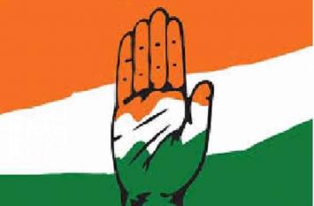 राज्यहित में नीतीश महागठबंधन में वापस आए : कांग्रेस