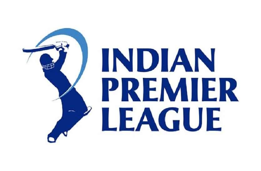 आईपीएल में राजस्थान रॉयल्स का पहला मैच आज,तीन मैच में अभी तक नहीं मिली राजस्थान के खिलाड़ी को जगह