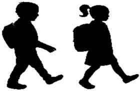 सीहोर जिले के 72 स्कूलों की मान्यता रद्द