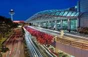 इन आलीशान हवाई अड्डों के सामने 5 सितारा होटल भी हैं फीके
