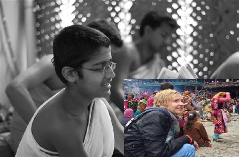 village,Kerala,Karnataka,Himachal Pradesh,amazing photos,India,wierd,