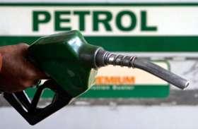 पेट्रोल-डीजल की कीमतों से परेशान आम जनता, कहा- सरकार पब्लिक को बना रही मूर्ख
