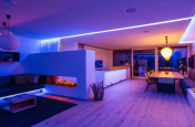 आपके घर को हाईटेक बना सकती हैं ये डिवाइस