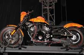 ये हैं दुनिया की सबसे महंगी Bikes