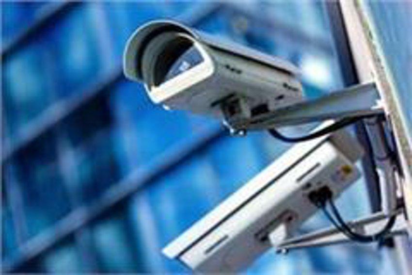 तीसरी आंख से होगी इस स्टेशन की निगरानी, अपराधियों की आएगी शामत