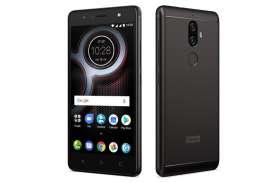 लेनोवो ने अपने इस स्मार्टफोन की कीमत की भारी कटौती