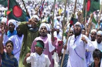 यूपी के इस शहर में गणतंत्र दिवस पर विदेशी घुसपैठियों से खतरा, बांग्लादेशियों से मिली ऐसी जानकारी कि कान खड़े हो गए