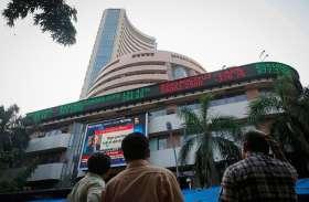रुपए की चाल और आर्थिक आंकड़े तय करेंगे शेयर बाजार का रुख