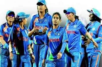 CWG से लेकर क्रिकेट तक बेटियों की धूम, अब राजस्थान की इस बेटी ने किया बड़ा कारनामा