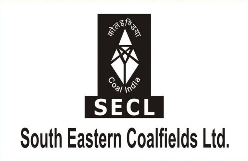 SECL के लिए इमेज परिणाम