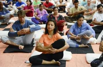हार्ट अटैक, कैंसर, पथरी जैसी बीमारियों की गिरफ्त में क्यों आ रहे रायपुर के युवा, जानिए