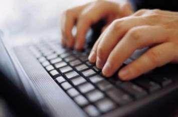 आंकड़ों के खेल पर सख्त हुआ नीति आयोग, फर्जी डाटा फीडिंग पर होगी कार्रवाई