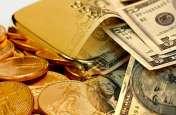 वीडियो: भारतीय विदेशी मुद्रा भंडार बढ़ा, अमरीका के लिए चिंता