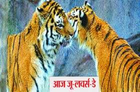 आमेट में बनेगा चिडिय़ाघर, सुनाई देगी टाइगर की दहाड़, सफारी की भी सुविधा