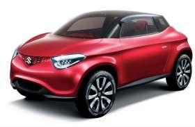 मारुति सुजुकी की सबसे सस्ती कार, इन फीचर्स से है लैस