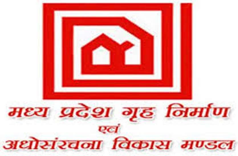 प्रदेश के 5 लाख से अधिक मकान और प्लॉट मालिकों को बड़ी राहत! देखें पूरा मामला