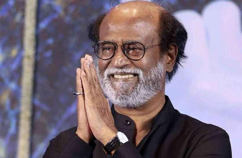 Image result for तमिलनाडु का कोप