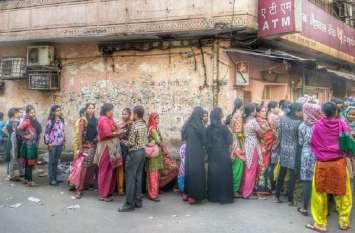 दिल्ली में है एशिया की सबसे बड़ी गारमेंट्स मार्केट, जहां नहीं है एक भी लेडीज टॉयलेट