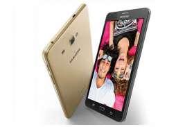 Samsung Galaxy J Max टैबलेट पर है 1500 रूपये का डिस्काउंट