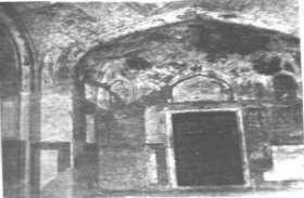 क्या है ताजमहल के 22 बंद कमरों का रहस्य, यहां छिपा है राज़