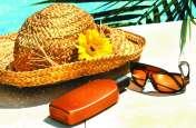 सनस्क्रीन के बारे में कितना जानते हैं आप?