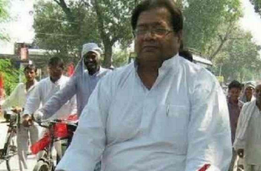 पूर्व मंत्री डाक्टर वकार अहमद शाह का निधन