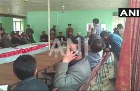 चीन ने 50 पाकिस्तानी नागरिकों की पत्नियों को कर लिया कैद, जानें वजह