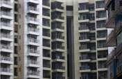 घर खरीदना हुआ आसान, देश के इन शहरों में मिल रहे है 5 से 7 लाख रुपए