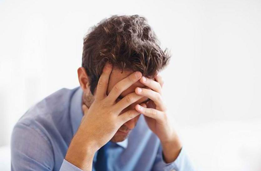 हीमोफीलिया के 85 प्रतिशत रोगियों में पहचान नहीं होने से उपचार नहीं