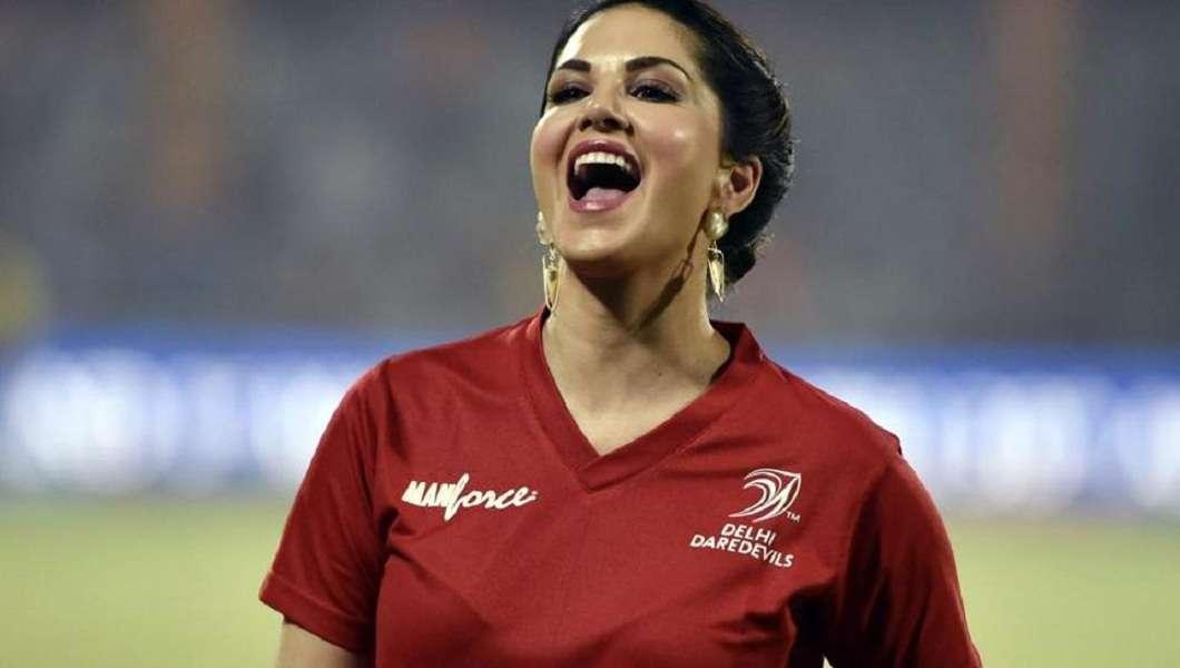 Anushka Sharma,Deepika Padukone,Sonakshi Sinha,IPL,Sunny Leone,preeti zinta,shipa shetty,